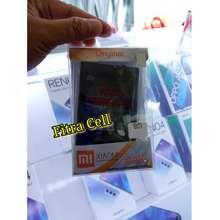 Xiaomi Battery Batre Batrei Baterai Redmi Note 8 Bn46 Bn-46 Ori
