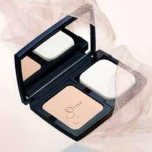 Dior Forever Compact Powder