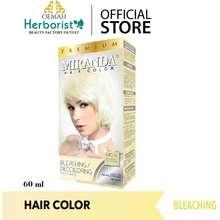 Miranda Miranda Hair Color Premium MC06 Bleaching 60ml
