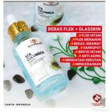 Roro Mendut (Serum Flek) Serum Collagen Gamat 30Ml