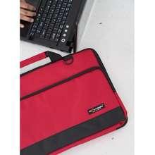 Mohawk Tas Laptop Selempang Ukuran 12-14 Inch Code Hk08