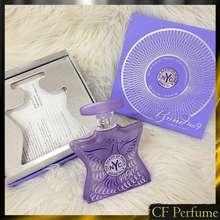 Bond No. 9 Original Parfum - Bond No 9 The Scent Of Peace 100Ml Edp For Women