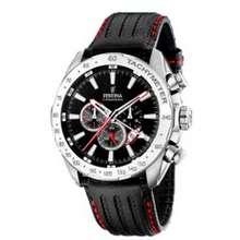 Festina Casual Men's Watches FES F16489/5