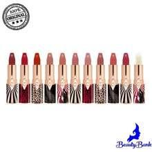 Charlotte Tilbury Hot Lips Lipstick 2 Glowing Jen