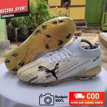 PUMA Aozora_Sport Sepatu Bola Ultra Murah Berkualitas Free Kaos Kaki