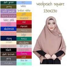 SNI hijab segi empat jumbo sari terbaru dan terlaris(cod)