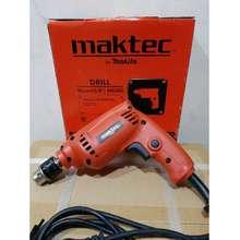 MAKTEC Mesin Bor Mt 602 / 605 10 Mm 3/8 Inch