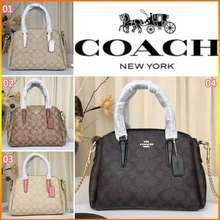 Coach COACH / TAS ORI / TAS SELEMPANG / HAND BAG