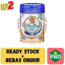 Abbott Susu Singapore Similac Follow On Milk Formula Step 2