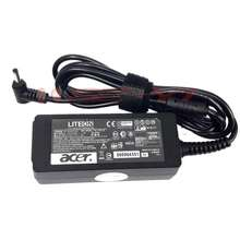 Acer Acer Iconia A100 Adaptor