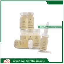 Jafra [BISA COD] Serum Royal Jelly Concentrate Mencerahkan Mengencangkan Mengecilkan Pori Pori Anti Aging Menyamarkan Jerawat - 1 Botol (14)