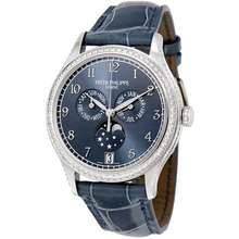 Patek Philippe Complications Automatic Ladies Watch 4947G