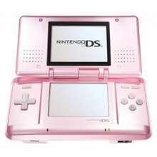 Nintendo Nintendo DS