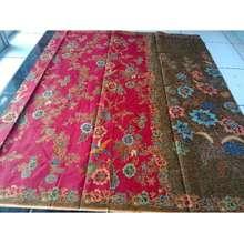 Kain Batik kain sarung batik sudah di jahit b3