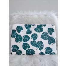 Kate Spade New York Tas Wanita Jae Nylon Laptop Bag Black