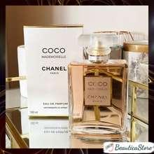 CHANEL Original Parfum Coco Mademoiselle 100Ml Edp For Women