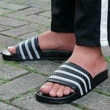 adidas Sandal Slide Ardilet Original