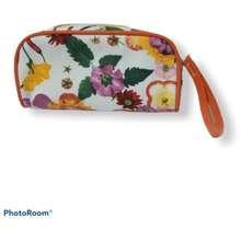 Estée Lauder pouch cosmetic bunga / Original