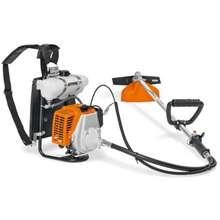 stihl Jual Mesin Potong Rumput Brush Cutter Fr 3001 Asli Terlaris