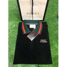 Gucci Kaos Polo