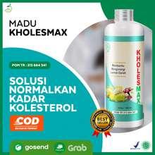 De Nature Obat Diabetes Original - Turunkan Gula Darah - Kencing Manis - Hipoglekimia - Hormon Insulin - Atasi Pankreas - Denature Ampuh
