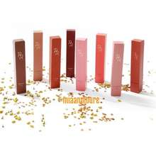 Rollover Reaction Sueded Lipstick