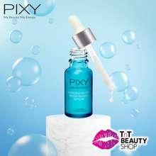 Pixy White Aqua Concentrated Brightening Serum (Wh.Aqua Bright Serum)