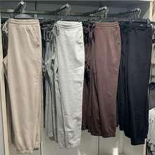 H&M [Jastip] Hnm Jogger Women Wanita Unisex Sale [Best Seller✨]