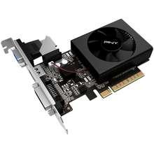 PNY PNY GeForce GT 730 2GB DDR3