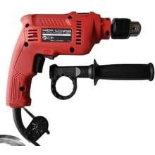 MAKTEC Mesin Bor Beton 13mm MT80b