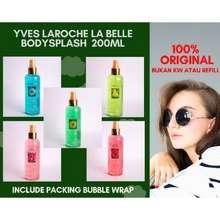 Yves Laroche Parfume Body Mist 200 Ml