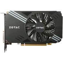 Zotac Zotac GeForce GTX 1060