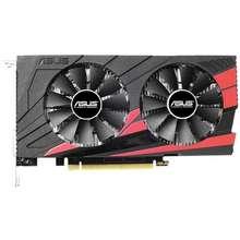 ASUS ASUS NVIDIA GeForce GTX 1050 2GB