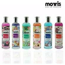 Morris Moris Parfum 110Ml / Parfum Pria Dan Wanita Bpom / Parfum Eau De Parfum
