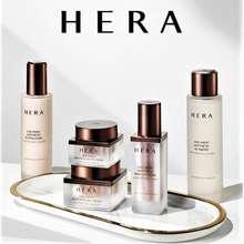 Hera Age Away Aesthetic Bx83 Liposome Serum 40Ml