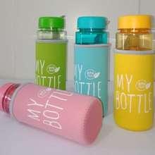 My Bottle Botol air minum ukuran 700 mil harga 35000/ 1 biji