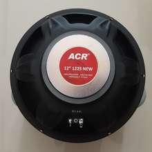 ACR Speaker 12 Inch