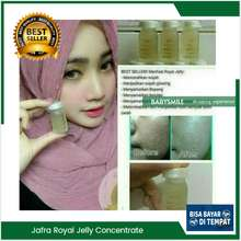 Jafra (COD) Serum Royal Jelly Lift Concentrate - 7 ML