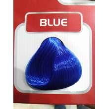 Miranda Cat rambut profesional 100ml - BLUE ( blom termasuk oxidant )