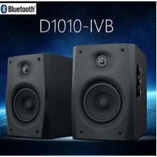 swan Speaker 2.0 Hivi D1010 Iv Bluetooth