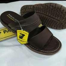 Pakalolo Pakalolo/Sepatu/Sandal