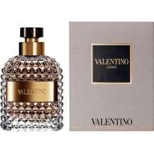 Valentino Uomo For Men Edt 100Ml