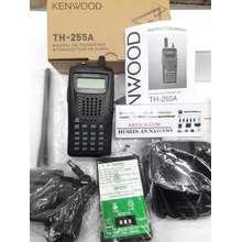 KENWOOD KENWOOD TH-225A