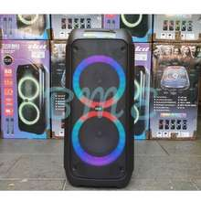 DAT Speaker Portable Dt-2128 Max 2 Dt-2128 Max-2 Dt2128 Max2