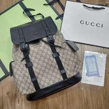 Louis Vuitton Promo Diskon Dompet Pria Dompet Kulit Dompet Import Dompet Monogram Black With Zip
