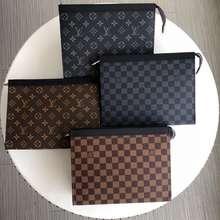 Louis Vuitton Dompet Lv