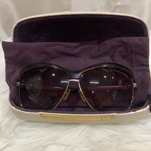 Stella McCartney Preloved Sunglasses Ori 100%