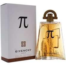 GIVENCHY Pi / EDT Spray 3.3 oz (m)