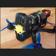 GoPro Hero 8 Black Fpv Drone Mount