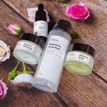 Pratista Spesial Paket Cream Pemutih Wajah Aman Untuk Pria Dan Wanita/Krim Pemutih Wajah 100% Bebas Merkuri